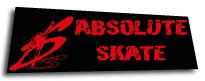 AbsoluteSkate