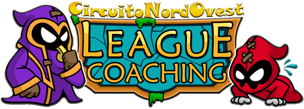 CNO_LeagueCoaching.png8